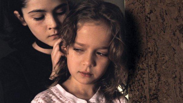 Orphan Das Waisenkind Ganzer Film