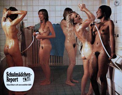 deutscher sexfilm