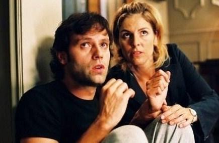 Guillem morales uncertain guest du bist nicht allein filmkritik rezension kritik - Spinne im zimmer was tun ...