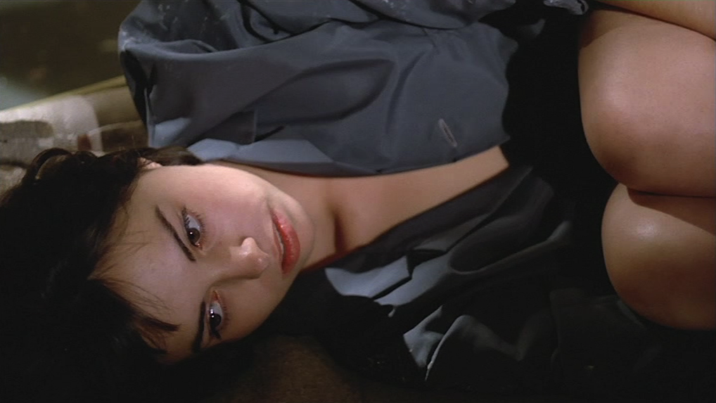 lina-romey-eroticheskiy-film-onlayn