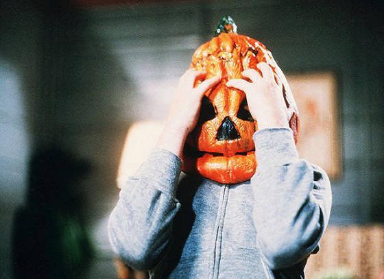 nacht der masken
