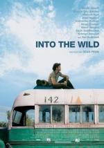 Into The Wild Schauspieler