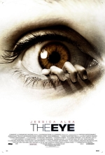 The Eye (Remake)