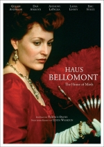Haus Bellomont - The House of Mirth