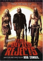 The Devil`s Rejects