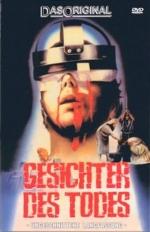 Gesichter Des Todes Ganzer Film Deutsch