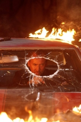 Drive Angry (3D)