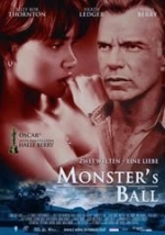Monster´s Ball