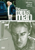 The Minus Man