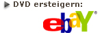 Kill the Boss bei ebay.de ersteigern
