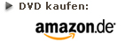 Donnie Darko bei Amazon.de kaufen